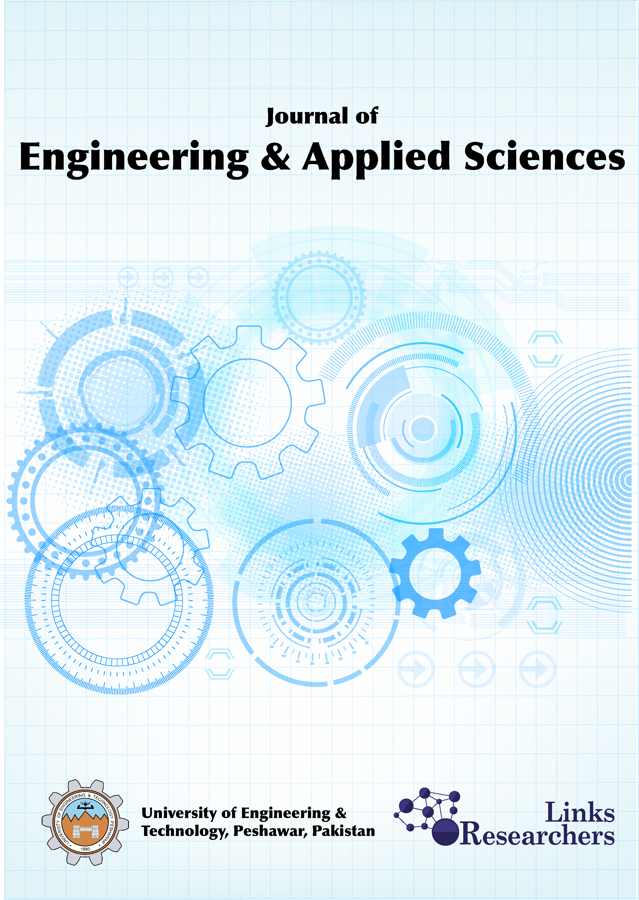 Journal of Engineering and Applied Sciences