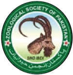 Pakistan-journal-of-zoology