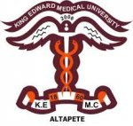 annals-of-king-edward-medical-university