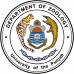 punjab-university-journal-of-zoology