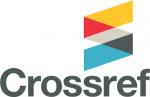 The-Journal-of-Plant-Protection-Sciences