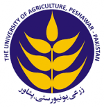 Sarhad-Journal-of-Agriculture
